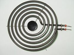 Mp21ya 660533 8 Electric Range Coil Burner For Whirlpool, Maytag, Kenmore New