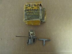 1949 50 Chevy Parking Brake Signal Kit Nos Gm Accessory 115