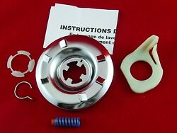 285785 Washer Washing Machine Transmission Clutch For Whirlpool Kenmore