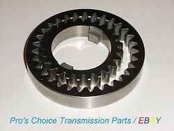 Aluminum Powerglide--pump Gear Set--manufactured By Sonnax Industries--fits All