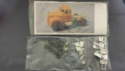 alloy forms 3138 1953 mack b42 61 tractor