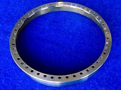 New - Aircraft Gas Turbine Seal - General Electric - 2840 - Jet Engine Part