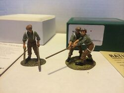 frontline figures toy soldiers set world