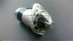 P2m Oem Replacement Starter For Rb Motor Rb20 Rb25 Rb33 Rb26 20p05 - Phase 2
