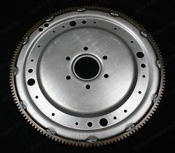 1958-1960 Lincoln Flywheel Flexplate With 153 Tooth Ring Gear New Replacement