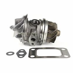 STAGE 1 GT3582 Turbo CHRA Cartridge for Ford BA/BF Falcon XR6 FPV F6 Territory