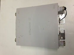 Ericsson KRY 112 41592 R1A Dual Band Bypass TMA Tower Amplifier 824 - 849 MHz