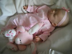 beautiful reborn baby lilly quality value
