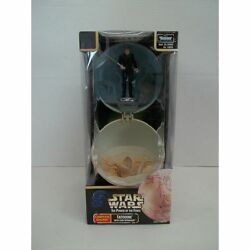 kenner star wars the power of the force
