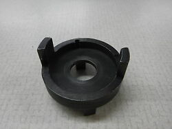 Teledyne Continental Motor Parts Coupling 10-70371 Planes Aviation