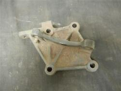 Power Steering Box For Jeep Yj - Used - Good Condition