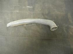 Jeep Wrangler Yj Drain Tube - Used - Great Condition