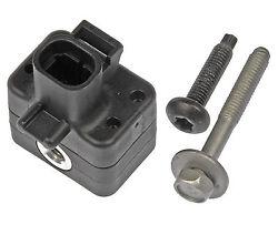 Best Oem Replacement Discriminating Front Impact Airbag Sensor For Gm 15057506