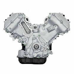 Remanufactured 07 08 09 10 11 12 13 14 15 Toyota Tundra Engine 5.7L 8 CYL