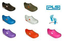Awp Unisex Sports Recovery Shoes For Athletes Post-performance / Post-treatment