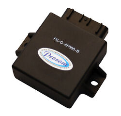 2005-07 Polaris Predator 500 Re-mapped Cdi Ignition Racing Module Instant Hp