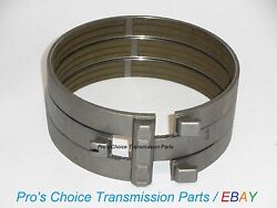 New Low/ Reverse Band--fits All Ford C-4 And C-5 Transmissions From 1964 - 1986