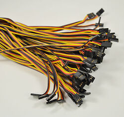 5pcs 900mm 35 Servo Extension Cord Lead Wire Cabel Rc Helicopter Plane
