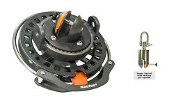 Nautos 95347 Plus - Code 0 - Continuous Line Furler Up To 36 Feet Boat Lenght