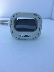 Wrist Coil .35t - Toshiba P/n 100388 W/exchange - Tested - Iso 90012015 Cert