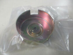 Harley Cam Replacement Ignition Rotor Big Twin And Sporster 1980-2003