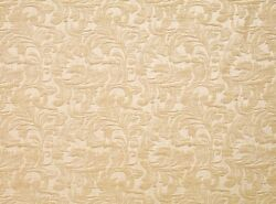 Chenille Pearl floral Shelby Drapery home fabric the yard 56quot; Wide Upholstery
