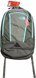 The North Face Microbyte Backpack For Women