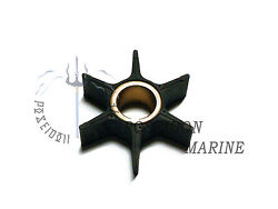 Impeller For Suzuki Dt 50 Dt75 Dt85 Ro 17461-95300 17461-95302 18-3095