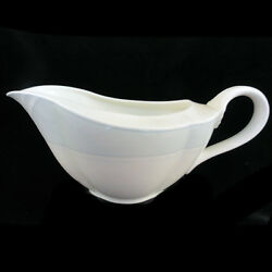 Delta Villeroy And Boch Gravy Boat Only 7.75 New Never Used Made In Germany