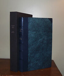 David Herbert Donald. Lincoln At Home. [ny] Thornwillow Press, 1st/ltd. Signed.