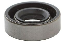 Force Prop Shaft Seal F521307 6 7.5 Hp 1979 1980 1981 1982 1983 1984