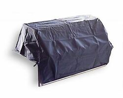 Cover For Ron30a Or Rjc32a Drop-in Grill