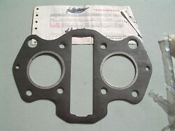 12251-268-000 Nos Genuine Honda Cylinder Head Gasket Ca72 Cb72 Cl72 Hawk Dream