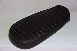 Bmw R45 R65 R65ls 1979 - 1986 Low Profile Cafe Racer Seat 24 Inches Code B3070