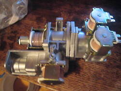 BRAND NEW AO Smith GAS VALVE PART NUMBER 9007207005 FOR GAS WATER HEATER