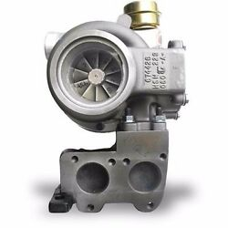 Fits 06-07 Only Gmc/chevy 6.6l Duramax Bd Lbz Supermax Turbocharger.