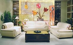 3d Vase Dining Table Paper Wall Print Wall Decal Wall Deco Indoor Murals