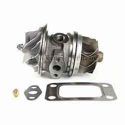 STAGE 2  GT3582 Turbo CHRA Cartridge for Ford BA/BF Falcon XR6 FPV F6 Territory