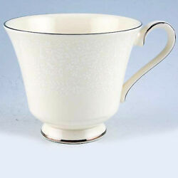 Jennifer By Royal Doulton Cup Footed 3 Tall New Never Used Made In England