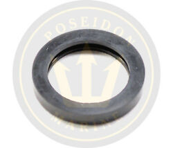 Cooling Water Pipe Seal Volvo Penta Ro 831622 Andempty Exterior 29mm