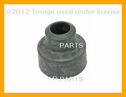 Fuel Injector Seal For Injector Nozzle Tip Cis Fits Mercedes 450se 450sel 450sl