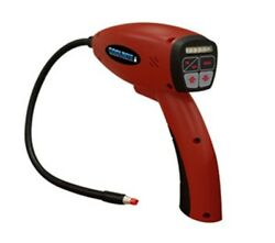 MASTERCOOL Electronic Refrigerant LeakDetector MLC55100-CL