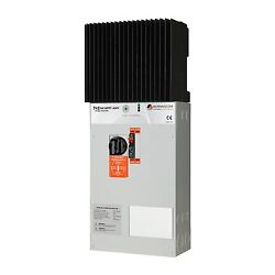 Morningstar Tristar 60a Mppt 600v Charge Controller With Dc Transfer Switch