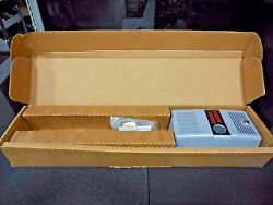 Detex Ecl-600 Relatching Fire Rated Panic Device Exit Control Hardware