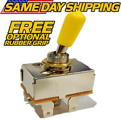 Electric Clutch Pto Switch Replaces John Deere 260 318 320 330 332 420 430 650