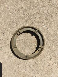 1964 Ford Fairlane 2 Door Post Dome Light Ring