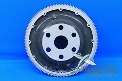 Lycoming Starter Ring Gear Support Assembly P/n 75030 20762