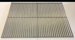 Profire 27 Grills Factory Stainless Steel Cooking Grids Set Of 2 Pf27-125