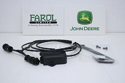 Genuine John Deere Switch Kit Part Number Pf90453 Agriculture Farming