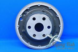 Lycoming Starter Ring Gear Support Assembly P/n Lw-11151 20849